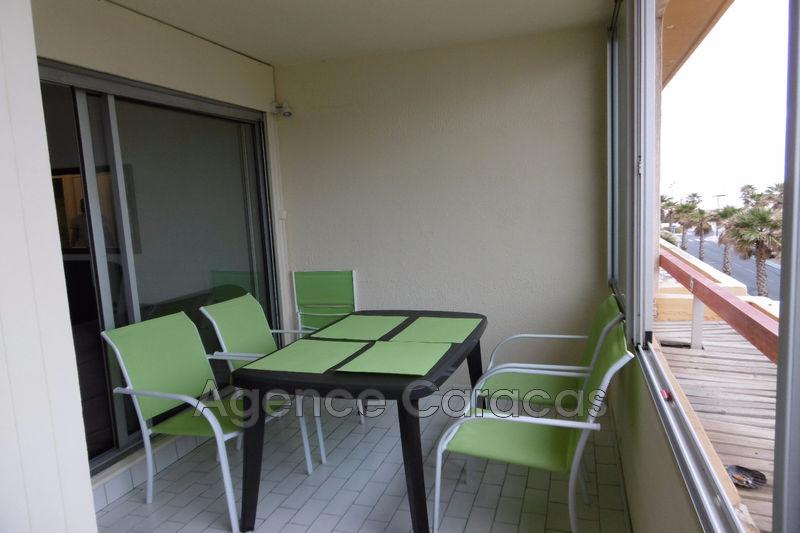 Photo n°7 - Vente appartement Canet-en-Roussillon 66140 - 212 000 €