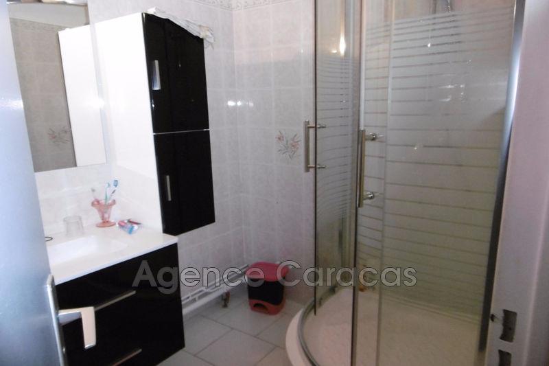 Photo n°8 - Vente appartement Canet-en-Roussillon 66140 - 212 000 €