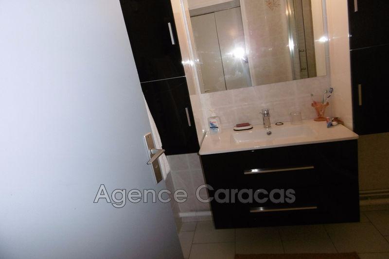 Photo n°9 - Vente appartement Canet-en-Roussillon 66140 - 212 000 €
