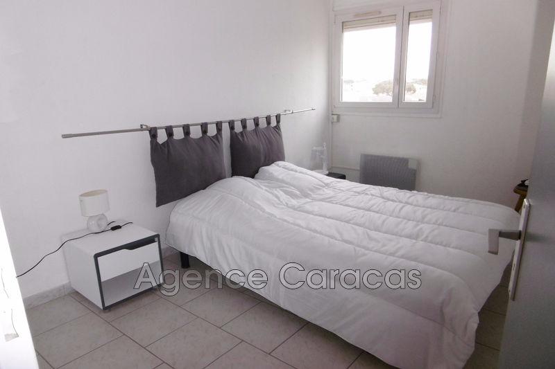 Photo n°10 - Vente appartement Canet-en-Roussillon 66140 - 212 000 €