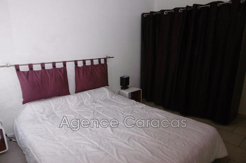 Photo n°11 - Vente appartement Canet-en-Roussillon 66140 - 212 000 €