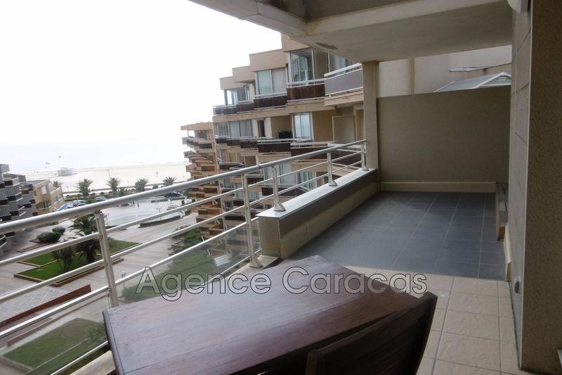 Photo n°5 - Vente appartement Canet-en-Roussillon 66140 - 328 000 €