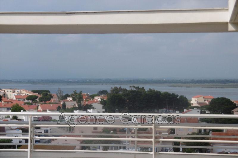 Photo n°6 - Vente appartement Canet-en-Roussillon 66140 - 328 000 €