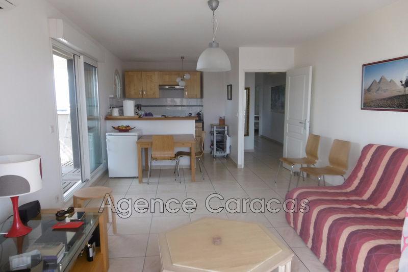 Photo n°9 - Vente appartement Canet-en-Roussillon 66140 - 328 000 €