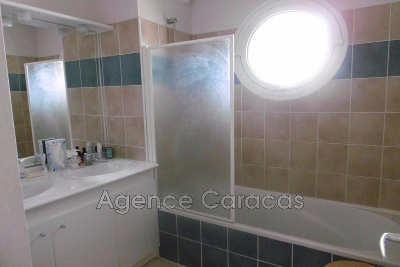 Photo n°10 - Vente appartement Canet-en-Roussillon 66140 - 328 000 €