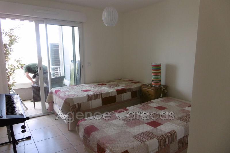 Photo n°11 - Vente appartement Canet-en-Roussillon 66140 - 328 000 €