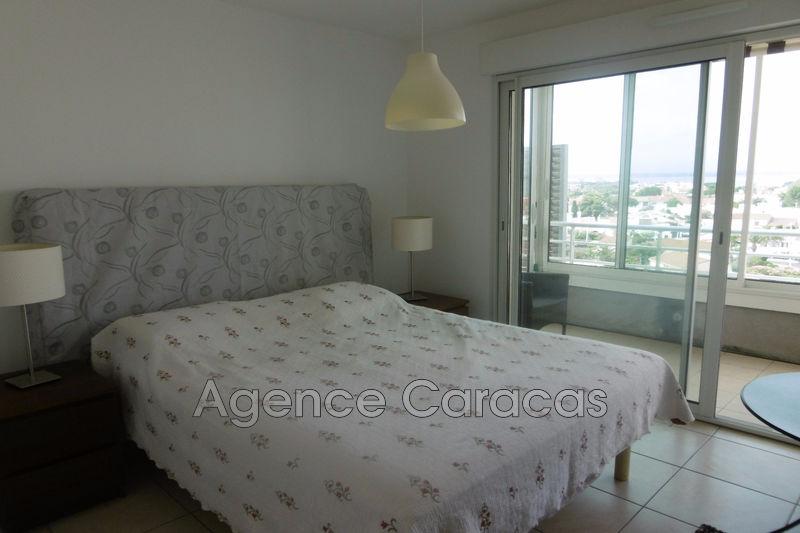 Photo n°12 - Vente appartement Canet-en-Roussillon 66140 - 328 000 €