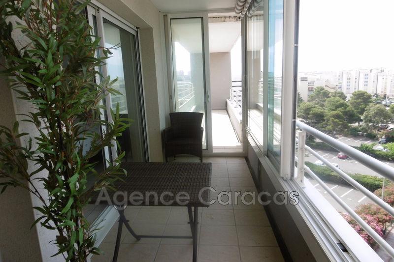 Photo n°13 - Vente appartement Canet-en-Roussillon 66140 - 328 000 €