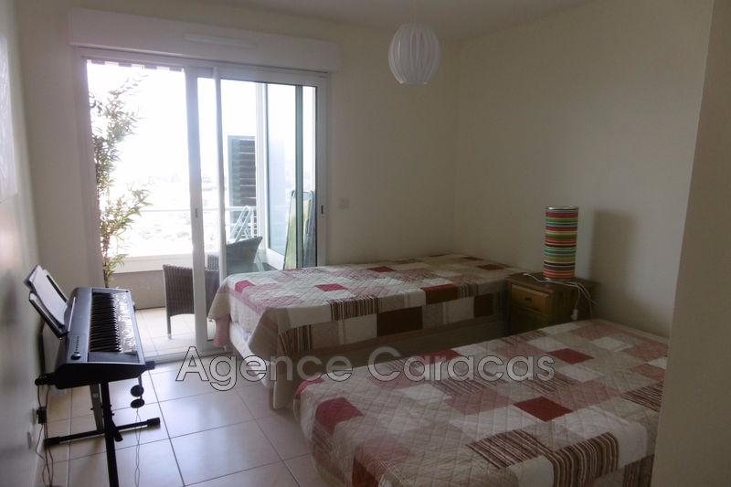 Photo n°14 - Vente appartement Canet-en-Roussillon 66140 - 328 000 €