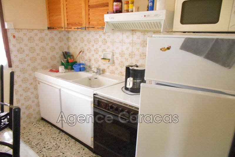 Photo n°3 - Vente appartement Canet-en-Roussillon 66140 - 85 000 €