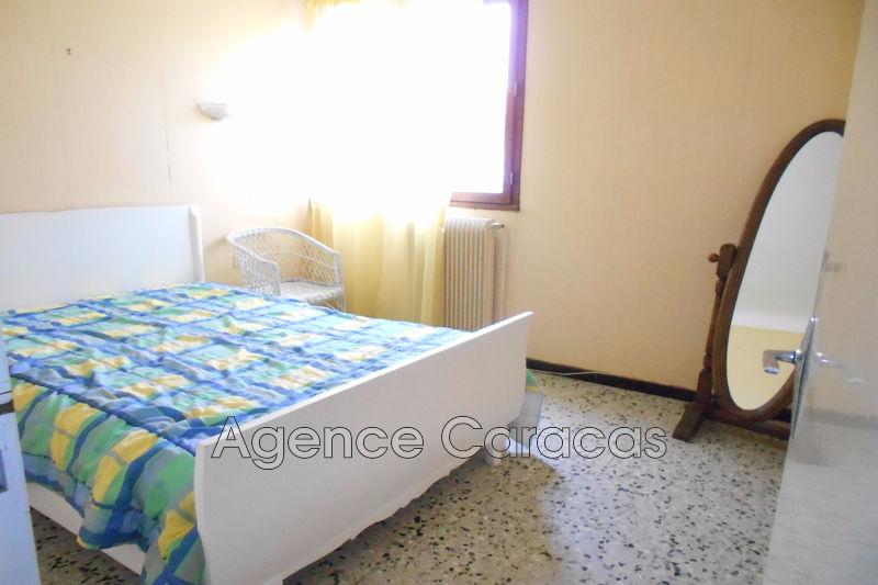 Photo n°6 - Vente appartement Canet-en-Roussillon 66140 - 85 000 €