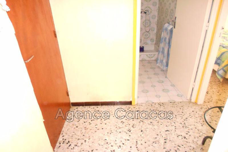 Photo n°5 - Vente appartement Canet-en-Roussillon 66140 - 85 000 €