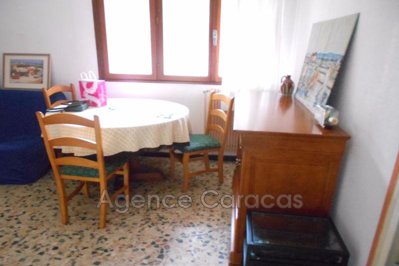 Photo n°8 - Vente appartement Canet-en-Roussillon 66140 - 85 000 €
