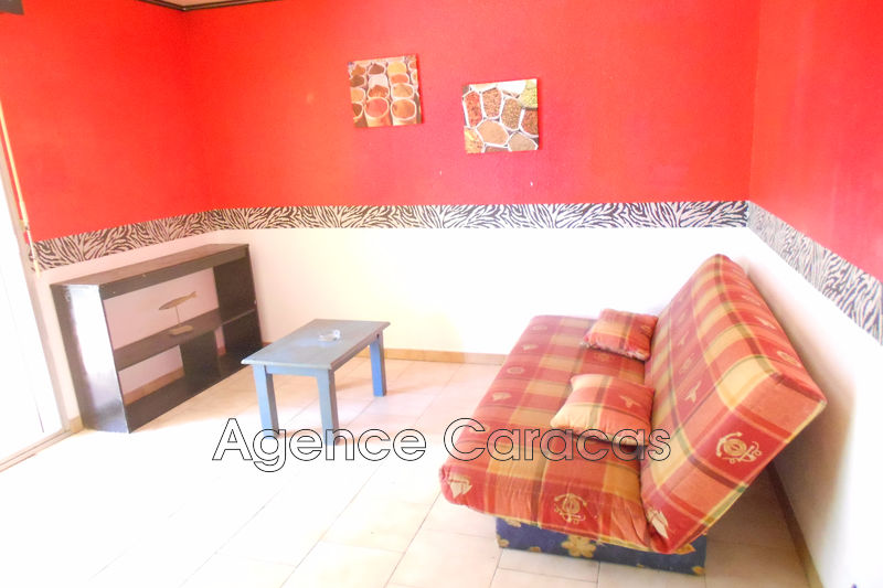 Photo n°3 - Vente appartement Canet-en-Roussillon 66140 - 67 500 €