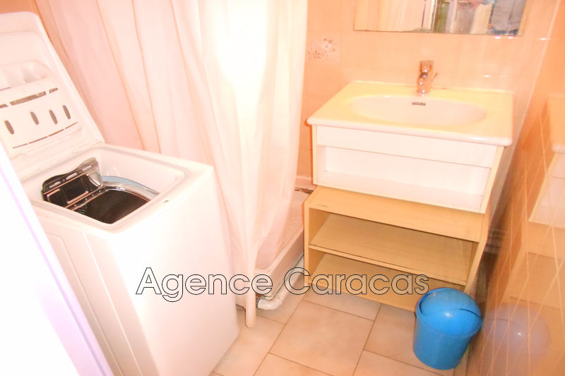 Photo n°8 - Vente appartement Canet-en-Roussillon 66140 - 67 500 €