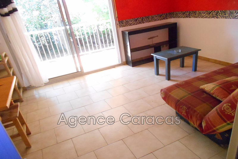 Photo n°10 - Vente appartement Canet-en-Roussillon 66140 - 67 500 €