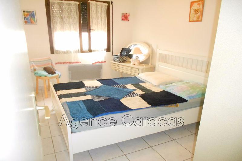 Photo n°8 - Vente appartement Canet-en-Roussillon 66140 - 137 000 €