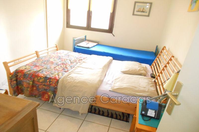 Photo n°5 - Vente appartement Canet-en-Roussillon 66140 - 137 000 €