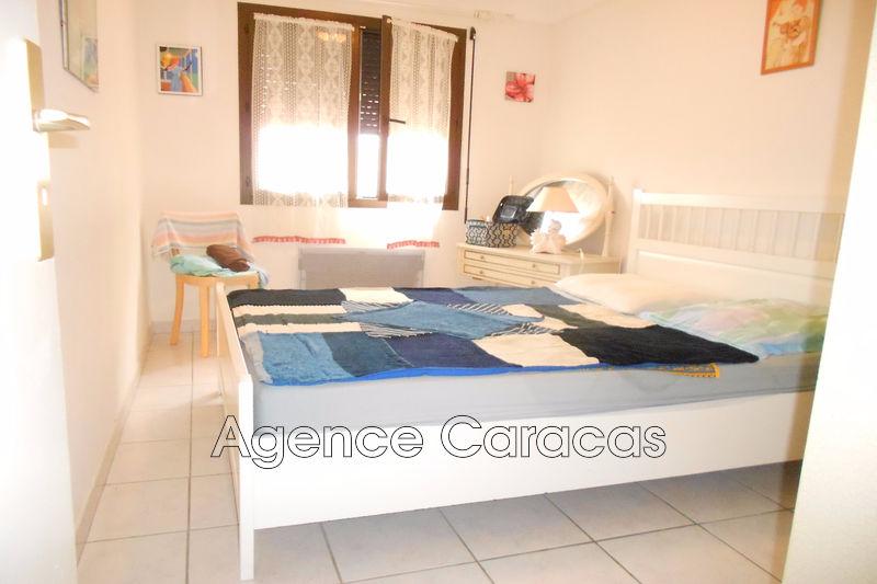 Photo n°10 - Vente appartement Canet-en-Roussillon 66140 - 137 000 €