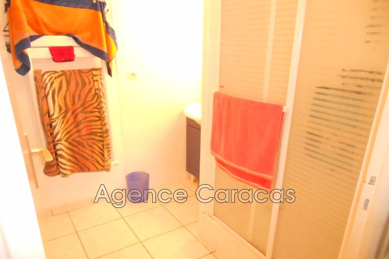 Photo n°7 - Vente appartement Canet-en-Roussillon 66140 - 137 000 €