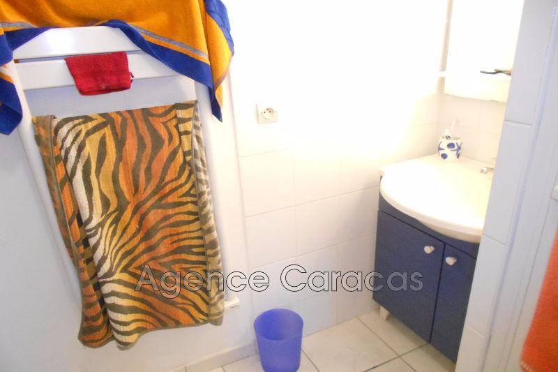 Photo n°4 - Vente appartement Canet-en-Roussillon 66140 - 137 000 €