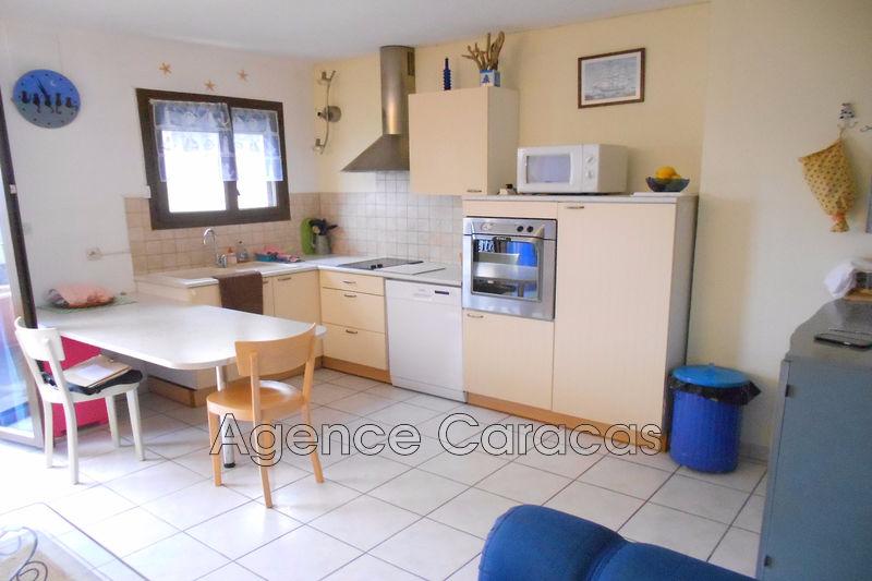Photo n°9 - Vente appartement Canet-en-Roussillon 66140 - 137 000 €