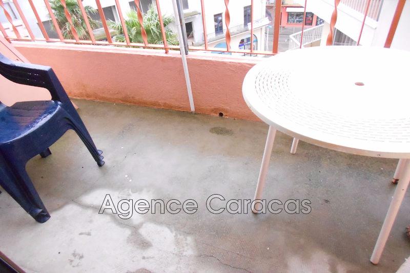 Photo n°11 - Vente appartement Canet-en-Roussillon 66140 - 137 000 €