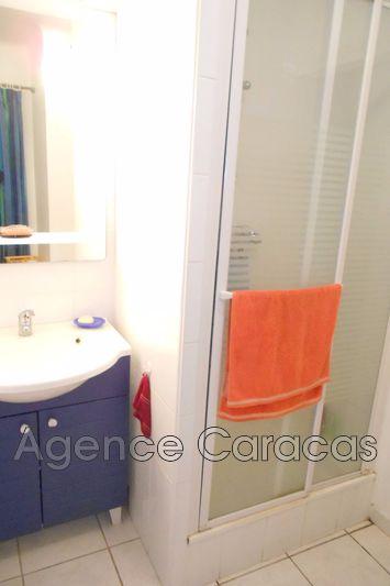 Photo n°12 - Vente appartement Canet-en-Roussillon 66140 - 137 000 €