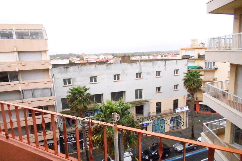Photo n°13 - Vente appartement Canet-en-Roussillon 66140 - 137 000 €