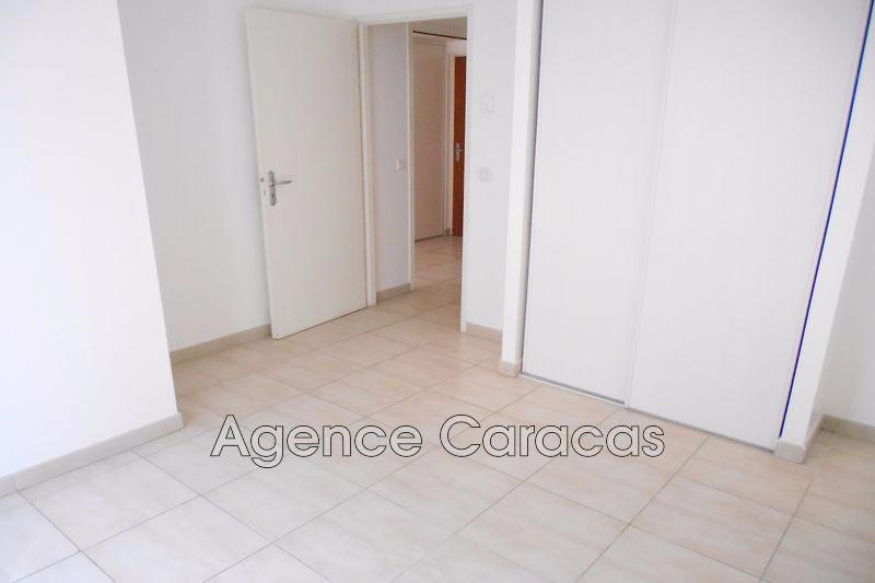 Appartement Perpignan Centre-ville,   achat appartement  2 pièces   35m²