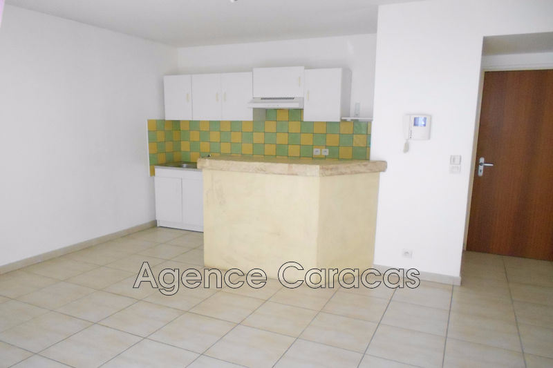 Photo n°5 - Vente appartement Perpignan 66000 - 59 000 €