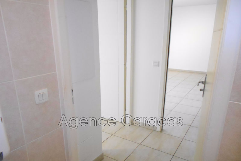 Photo n°9 - Vente appartement Perpignan 66000 - 59 000 €