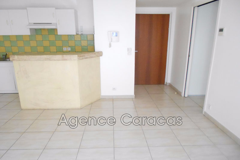 Photo n°12 - Vente appartement Perpignan 66000 - 59 000 €
