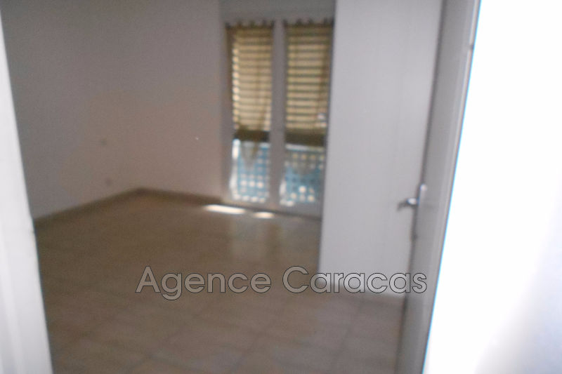 Photo n°14 - Vente appartement Perpignan 66000 - 59 000 €