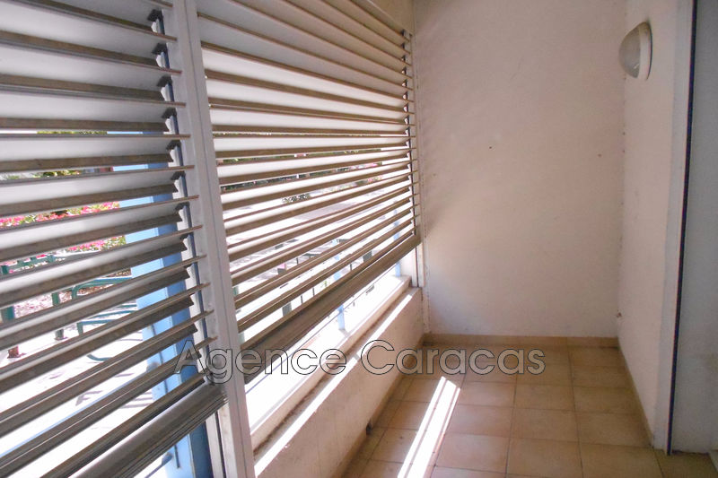 Photo n°15 - Vente appartement Perpignan 66000 - 59 000 €
