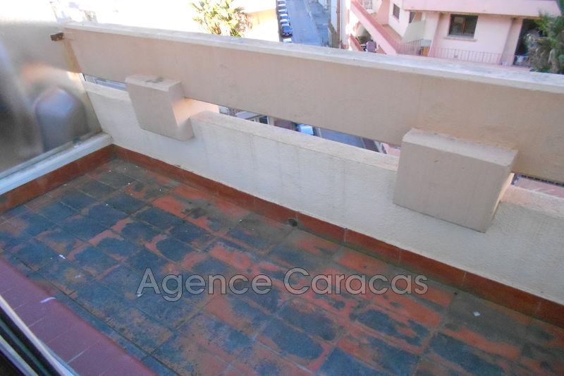 Photo n°5 - Vente appartement Canet-en-Roussillon 66140 - 69 000 €