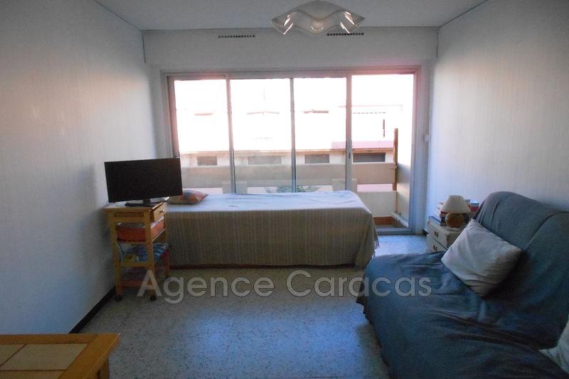 Photo n°6 - Vente appartement Canet-en-Roussillon 66140 - 69 000 €