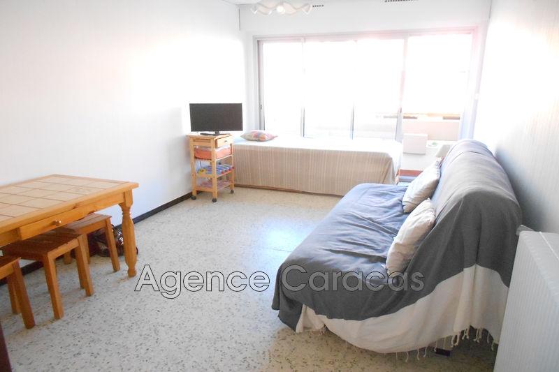 Photo n°4 - Vente appartement Canet-en-Roussillon 66140 - 69 000 €