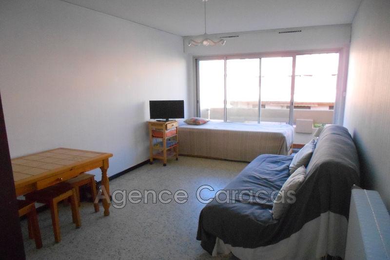 Photo n°8 - Vente appartement Canet-en-Roussillon 66140 - 69 000 €