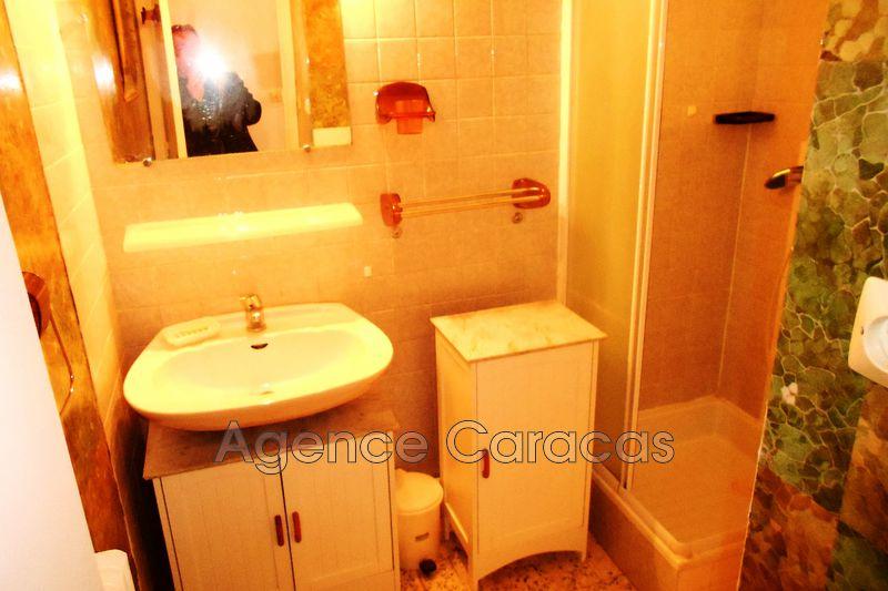 Photo n°3 - Vente appartement Canet-en-Roussillon 66140 - 69 000 €