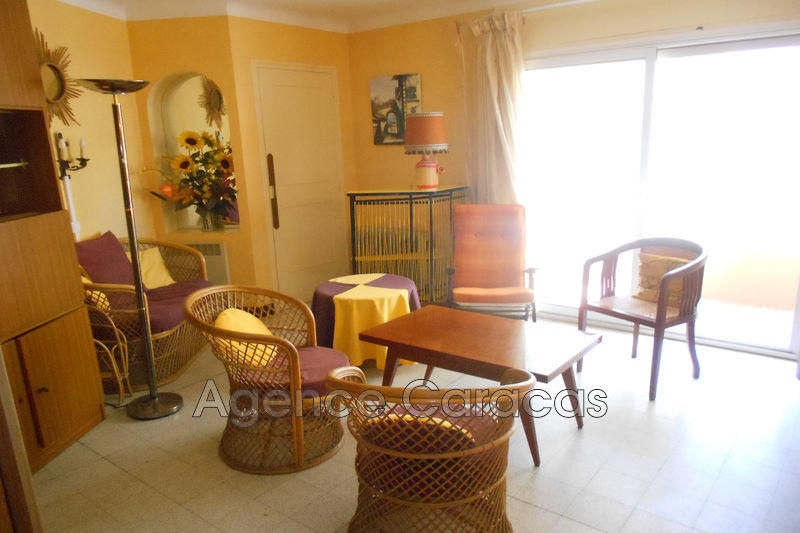 Photo n°7 - Vente appartement Canet-en-Roussillon 66140 - 74 000 €