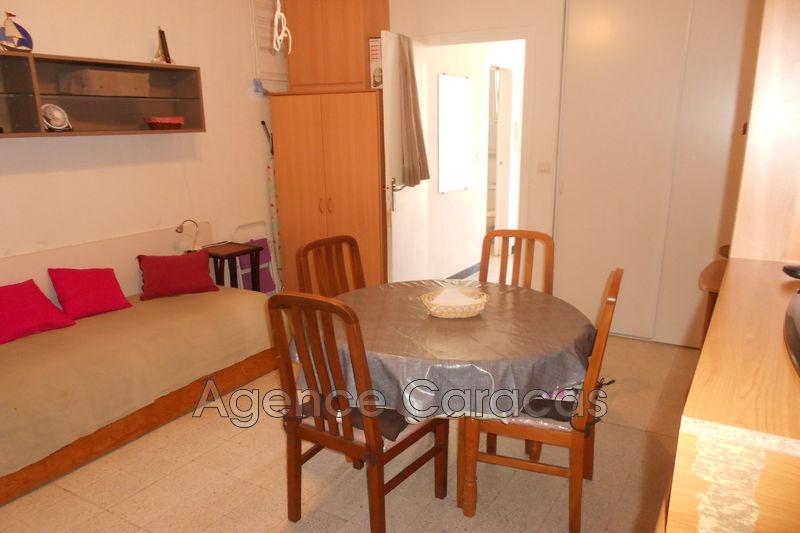 Photo n°7 - Vente appartement Canet-en-Roussillon 66140 - 72 000 €