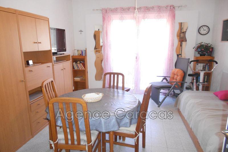 Photo n°11 - Vente appartement Canet-en-Roussillon 66140 - 72 000 €