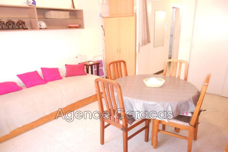 Photo n°12 - Vente appartement Canet-en-Roussillon 66140 - 72 000 €
