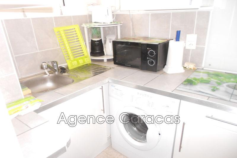 Photo n°13 - Vente appartement Canet-en-Roussillon 66140 - 72 000 €