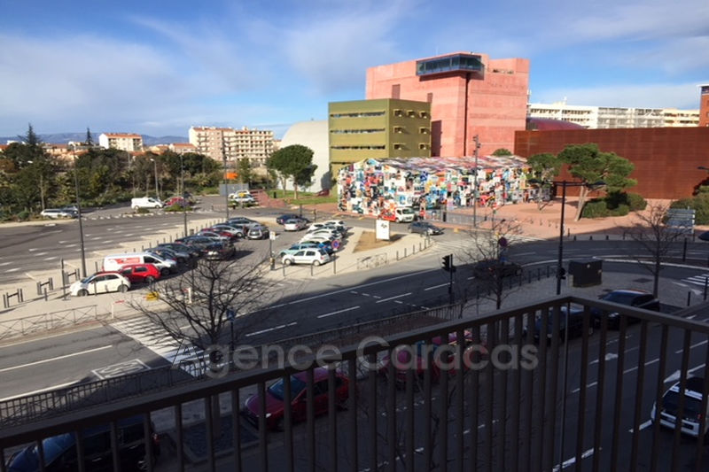 Photo n°10 - Vente appartement Perpignan 66000 - 116 500 €