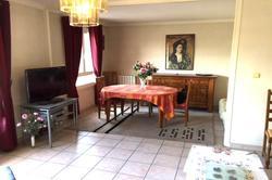 Photos  Appartement à vendre Perpignan 66000