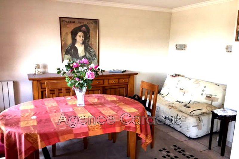Photo n°2 - Vente appartement Perpignan 66000 - 116 500 €