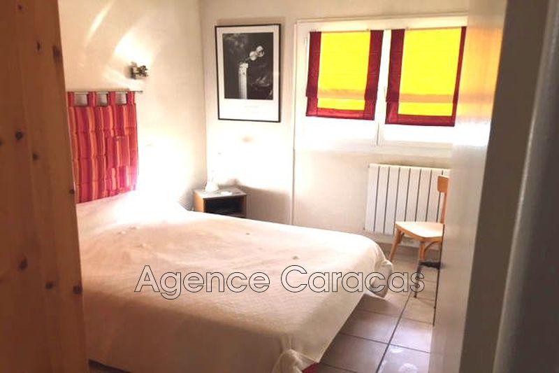 Photo n°3 - Vente appartement Perpignan 66000 - 116 500 €