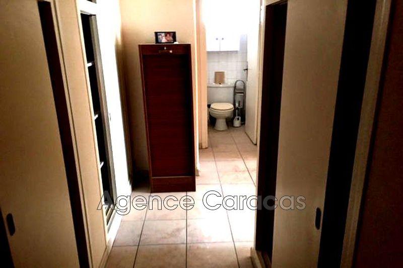 Photo n°7 - Vente appartement Perpignan 66000 - 116 500 €